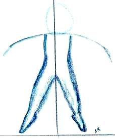Description: Description: Description: Description: Description: http://www.susankramer.com/Image40.jpg