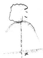 Description: Description: Description: Description: Description: http://www.susankramer.com/Image62.jpg