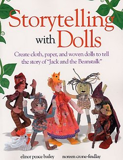Description: Description: Storytelling with Dolls