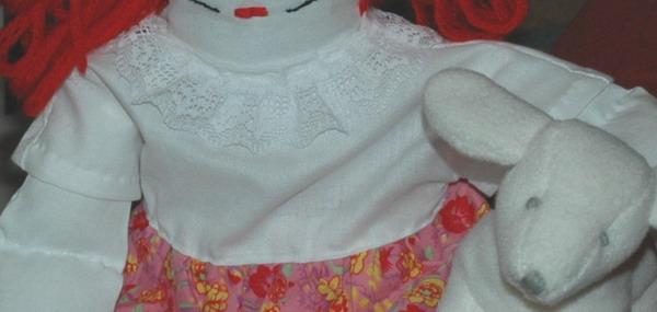 Description: Description: Description: Description: Description: Description: Description: Description: Description: detail of cap sleeve dress