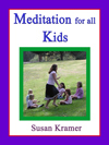 Meditation for All Kids