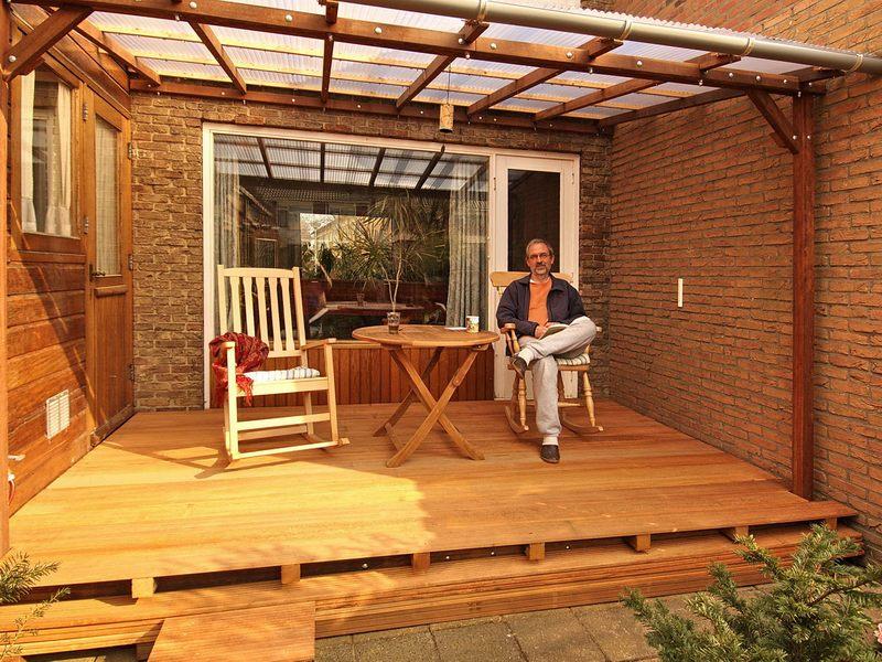 Description: Description: Description: http://www.susankramer.com/family184.jpg