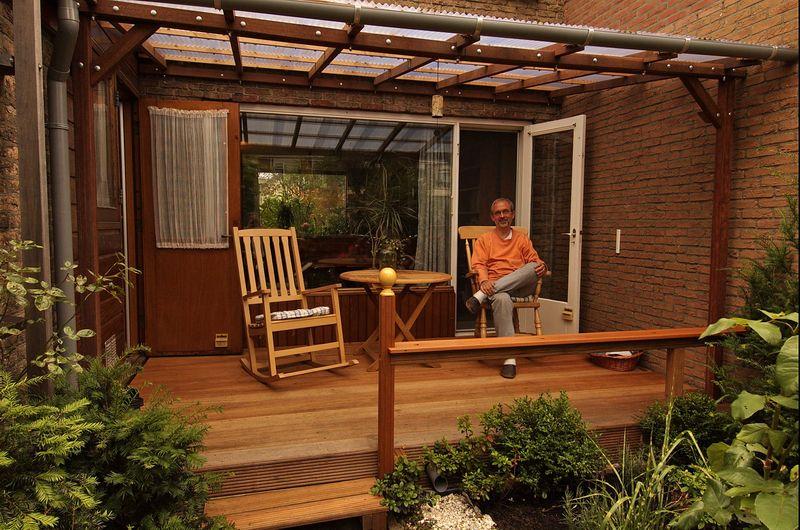 Description: Description: Description: http://www.susankramer.com/family198.jpg