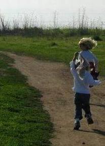 Description: Description: Description: Description: running with joy