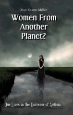 Women From Another Planet? by Jean Kearns Miller