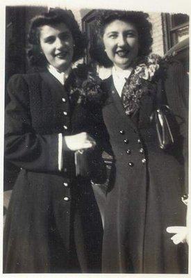 Description: Description: Description: Description: Mary Pribyl and Jane Kaspar