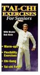 Tai Chi Exercises for Seniors