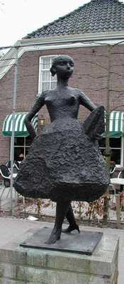 Description: Description: Description: Description: Description: Description: Description: Emmen, The Netherlands; photo credit Susan Kramer