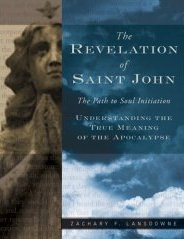 The Revelation of Saint John by Zachary F. Lansdowne