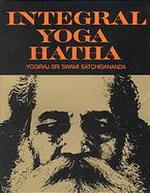Description: Description: Integral Yoga Hatha by Sri Swami Satchidananda