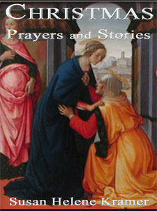 Christmas Prayers and Stories Free Ebook