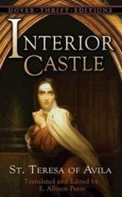 Interior Castle by St. Teresa of Avila