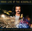 Description: Yanni - Live at the Acropolis