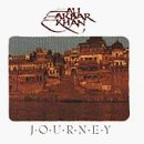 Ali Akbar Khan - Journey