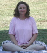Description: http://www.susankramer.com/meditation292e.jpg