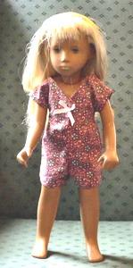 16.5 inch Trendon Sasha 1970