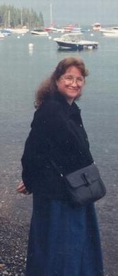 Description: Description: Description: Description: Description: Description: Description: Description: Description: Description: Description: Description: Description: Susan Helene Kramer at Lake Tahoe, USA