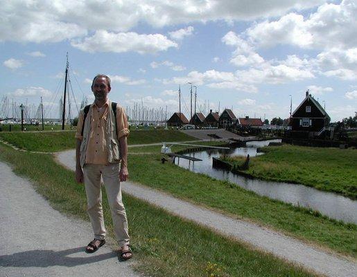 http://www.susankramer.com/travel2001.20.JPG