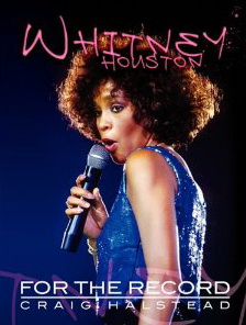 Description: Description: Description: Description: Description: Description: Description: Description: Description: Whitney Houston: For the Record - Paperback